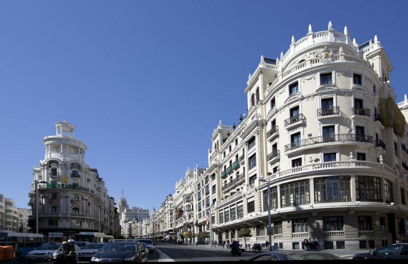 Hotel Ada Palace