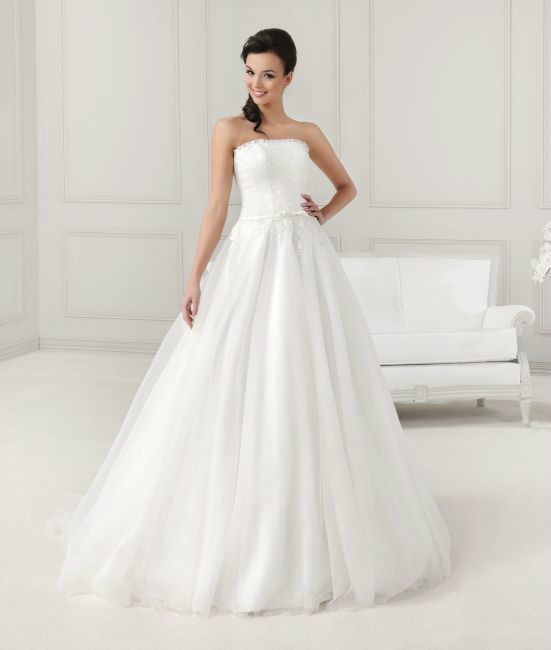 Cinderella Braut- und Festmoden