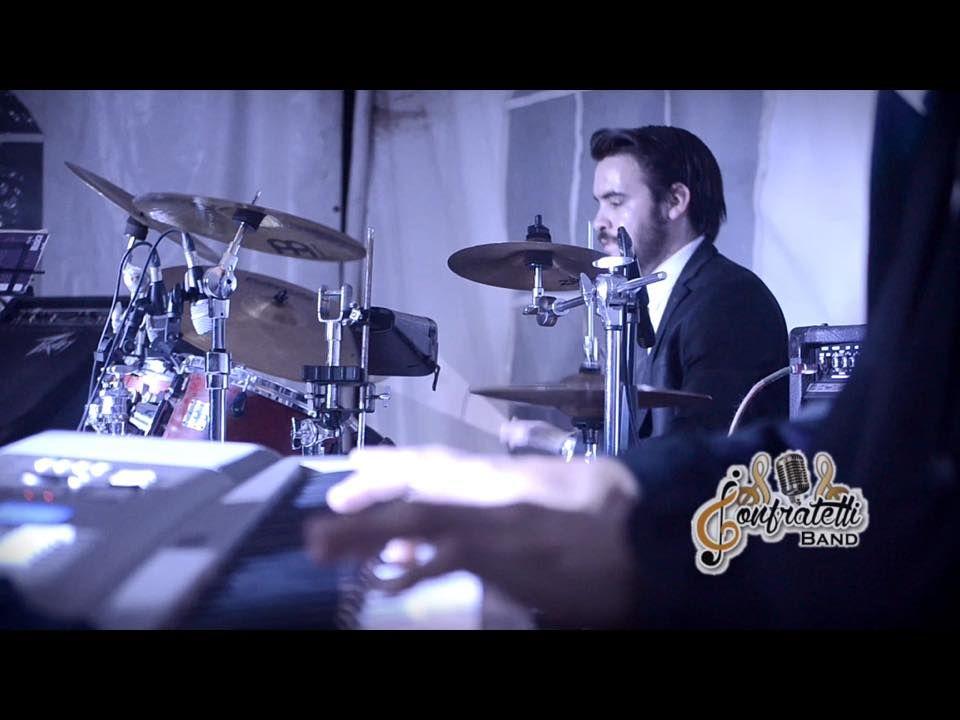 Confratelli Band