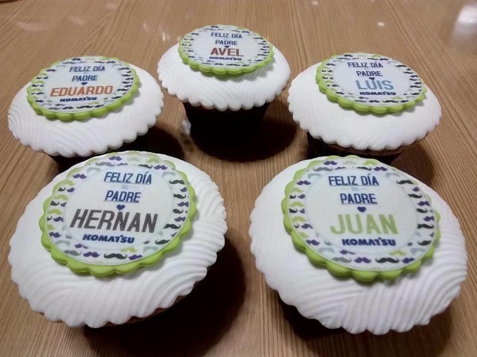 Deliza Tortas Personalizadas