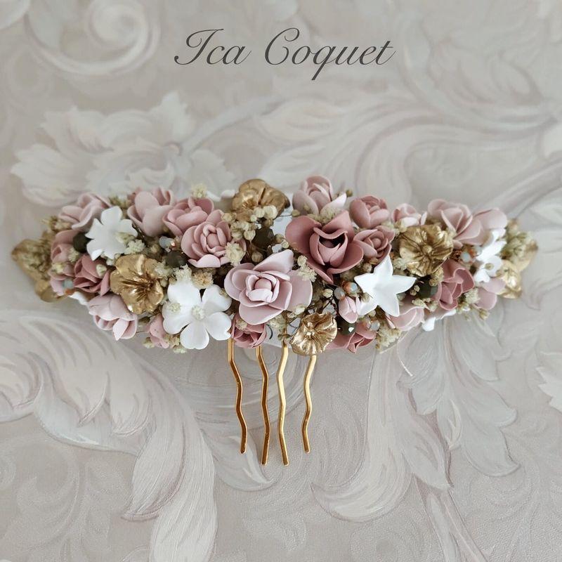 Ica Coquet