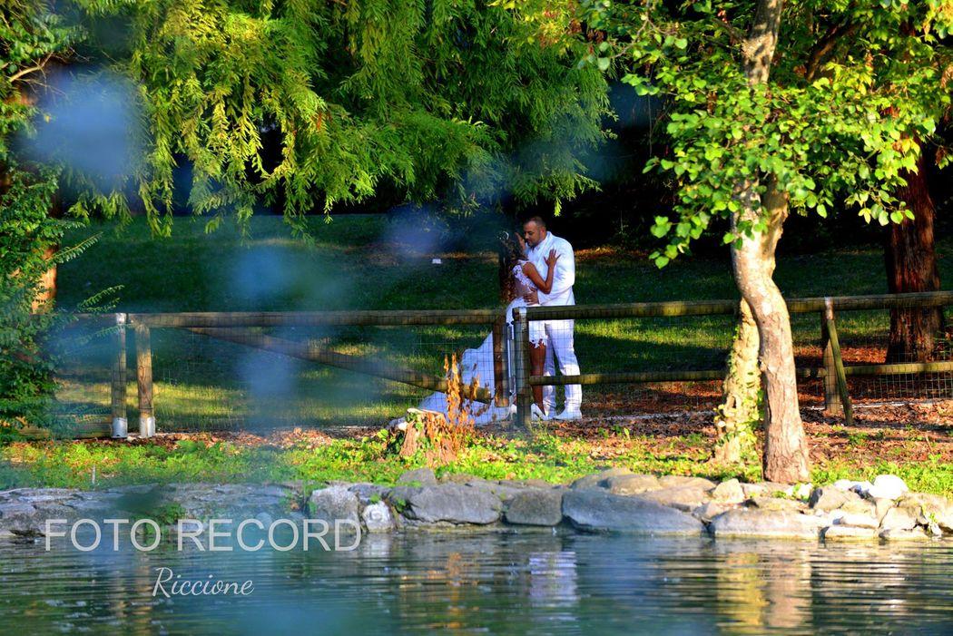 Foto Record Studio