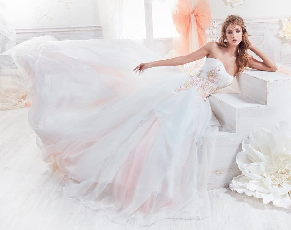 Cirillo Sposa