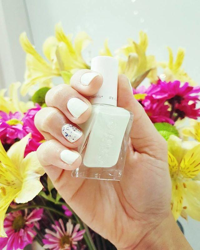 American Blossom Nails & SPA