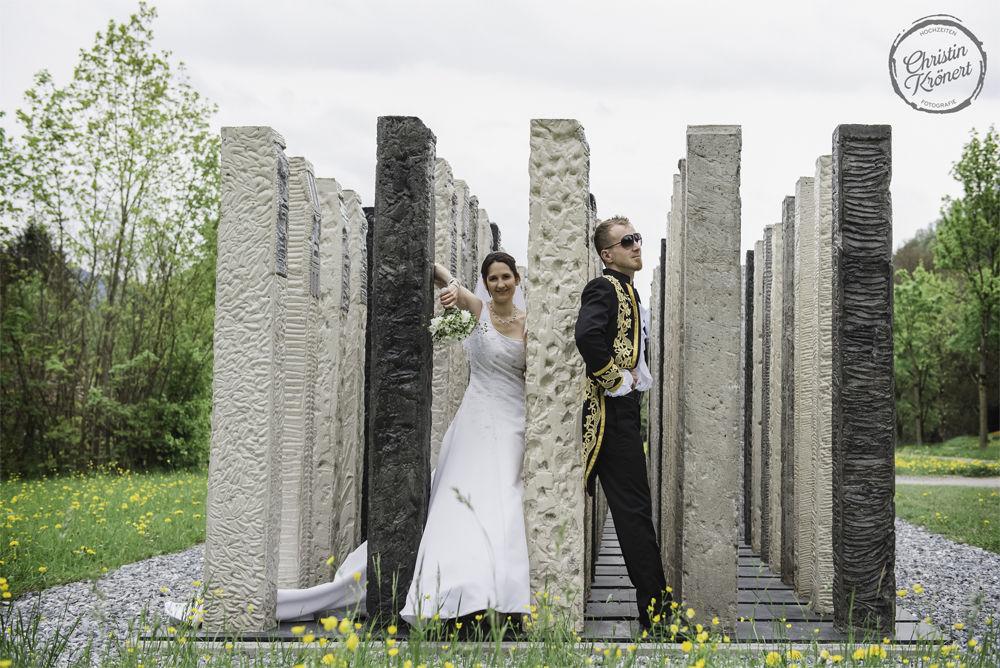 Weddingplaner Angelika Bernard