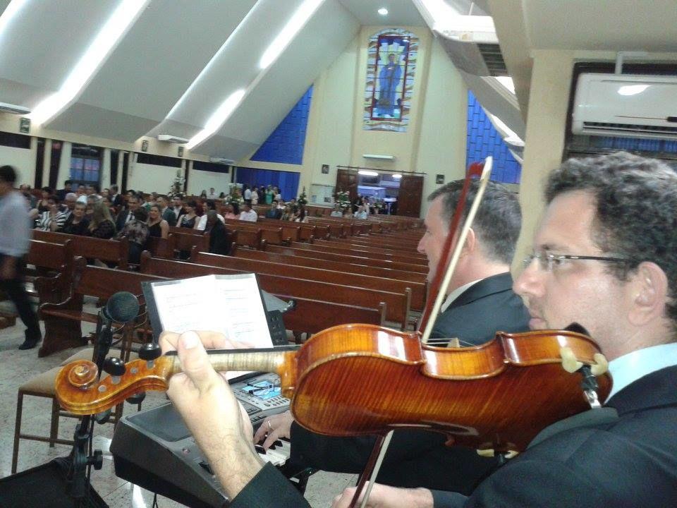 Musical Celebra