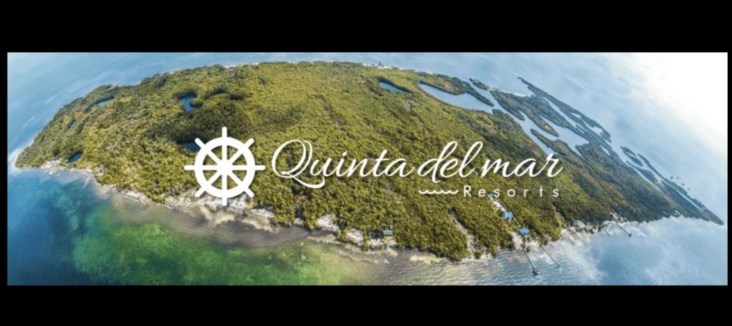 Quinta del Mar