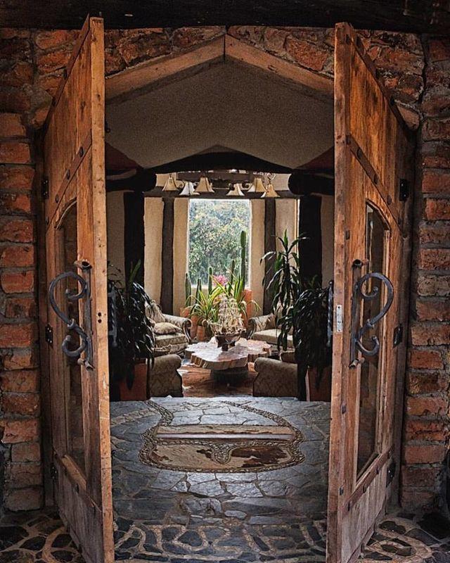 The Ranch Santa Elena