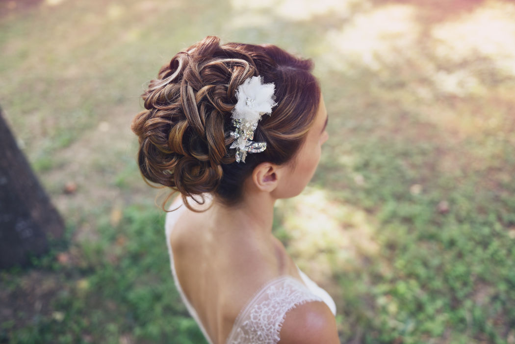 Beauty_Art_Coiffure_Mariage_Lyon_Chignon_Bas_Photographe_Eulalie_Varenne