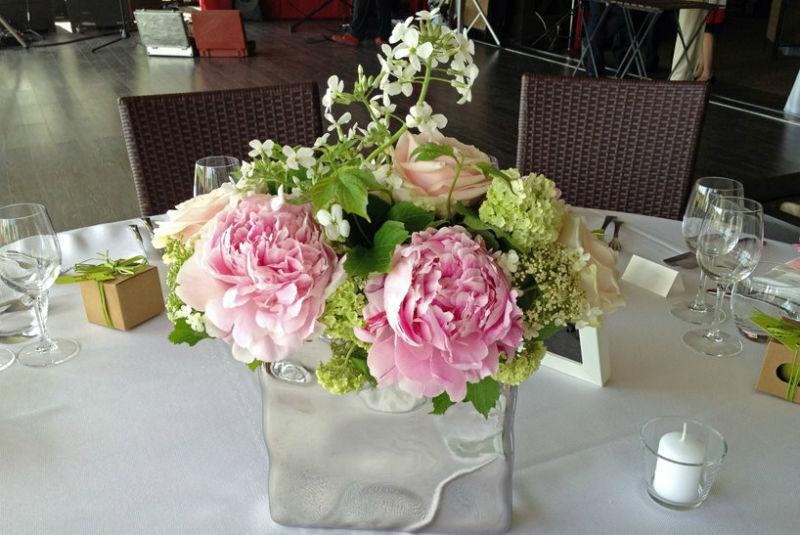 fleurs fruits feuillages mariage. Black Bedroom Furniture Sets. Home Design Ideas
