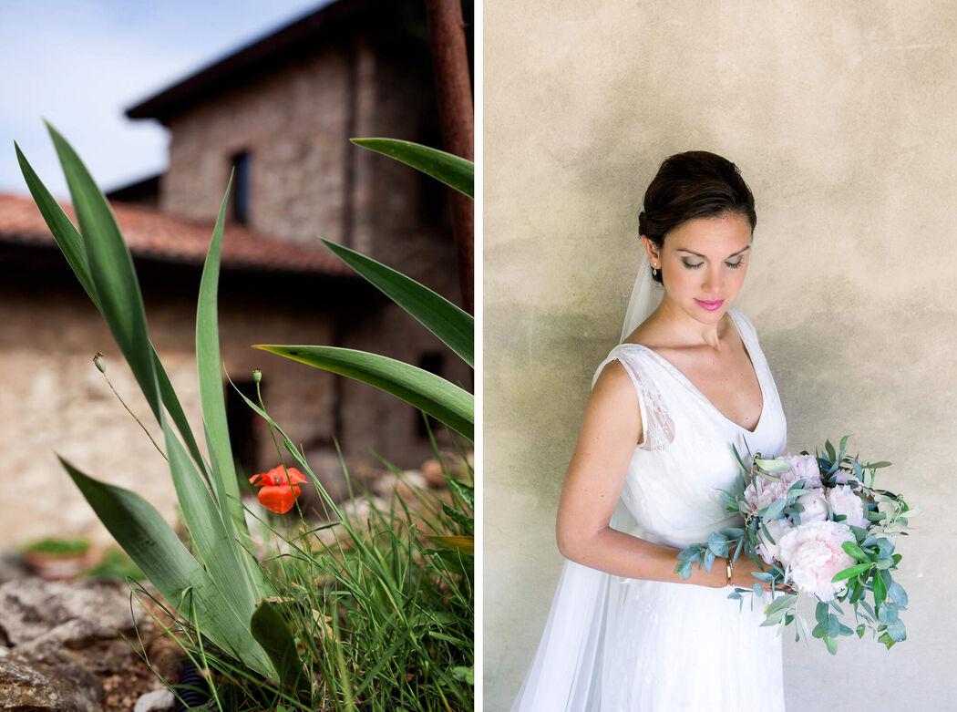 Carolina Caruso Photography