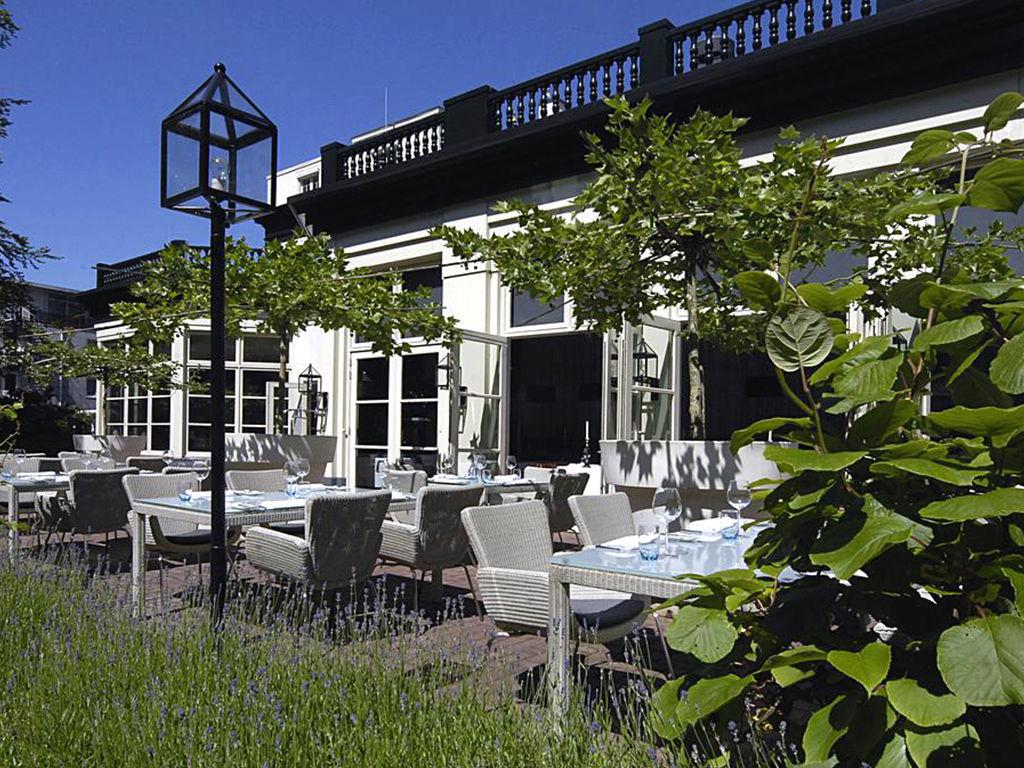 Landgoed Hotel Avegoor