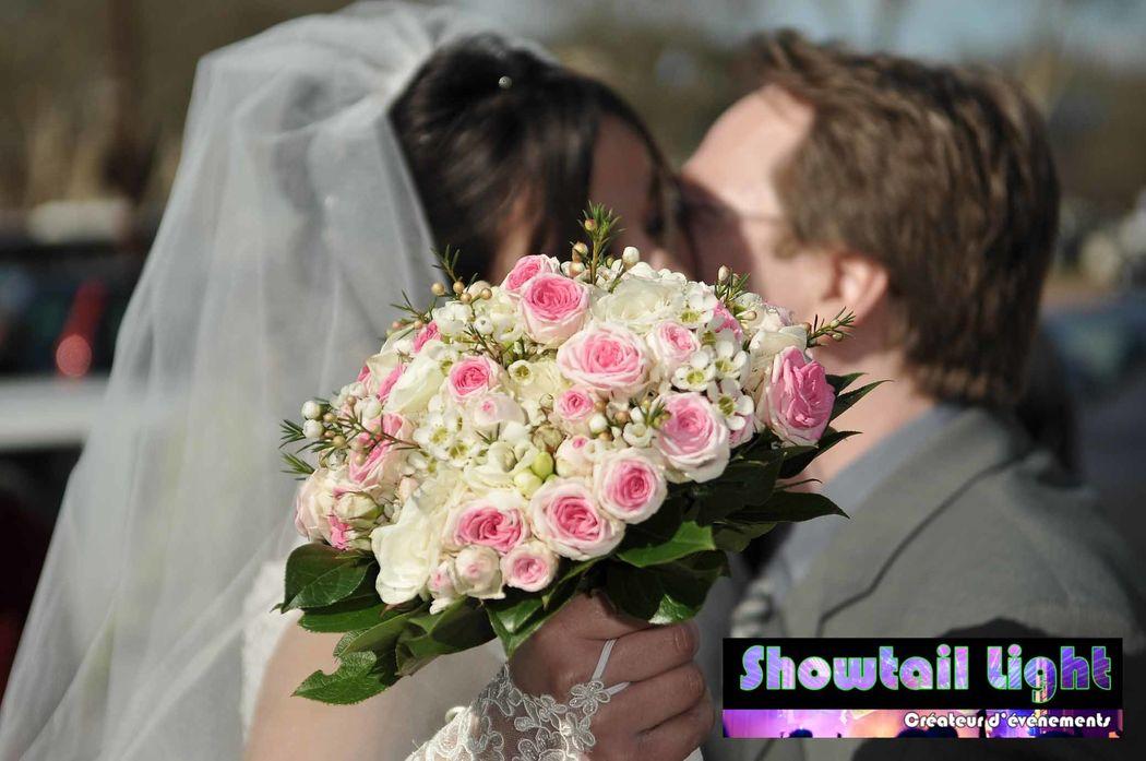 Photographe vidéaste pour vos cérémonies de mariage