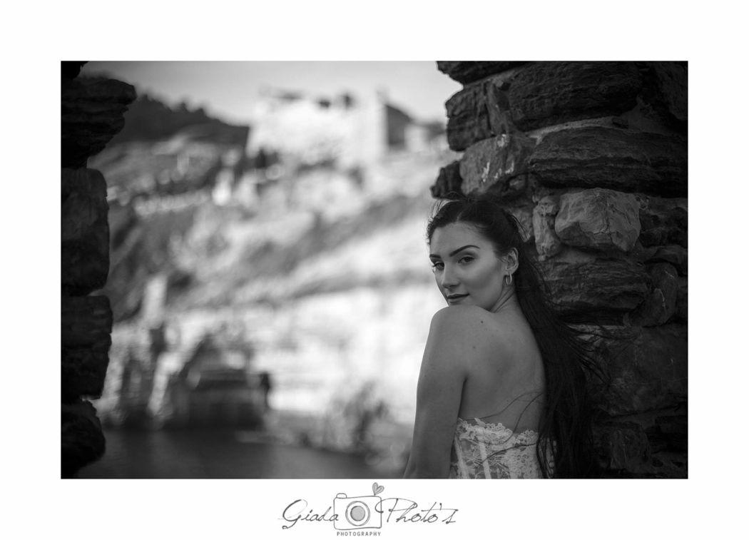 Giada Photo's