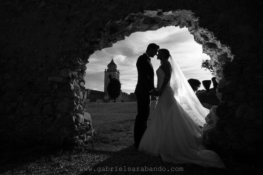 Gabriel Sarabando Photography