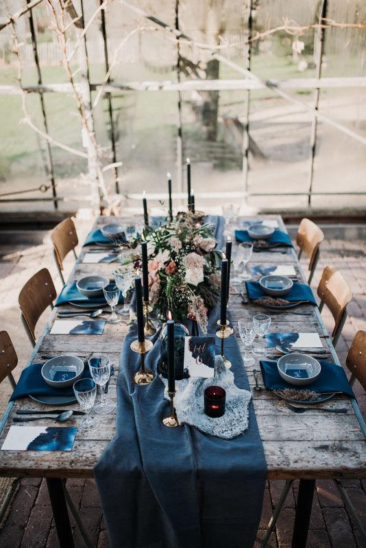 Droomdag weddingplanner
