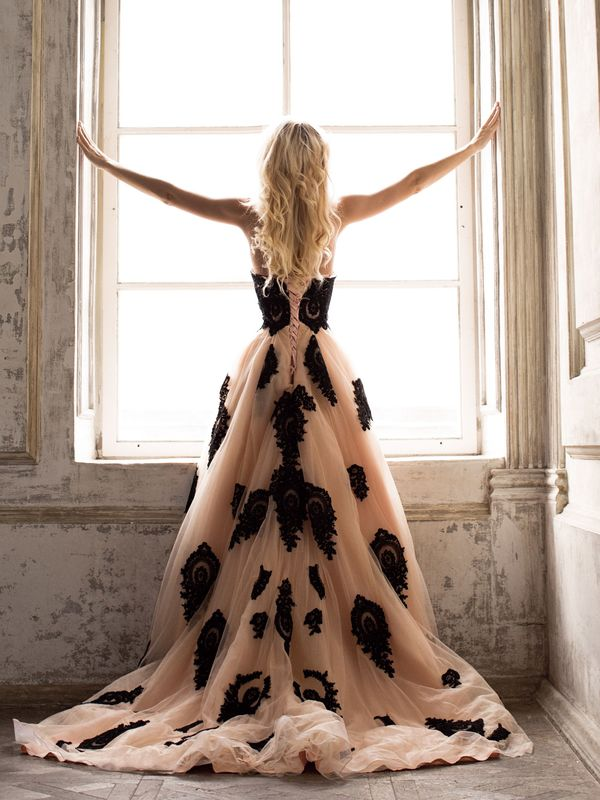 3b8873a7bc8 Аренда платьев Infinity Dress - Отзывы