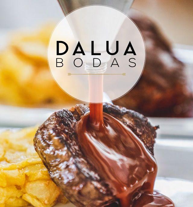 Cátering Dalua