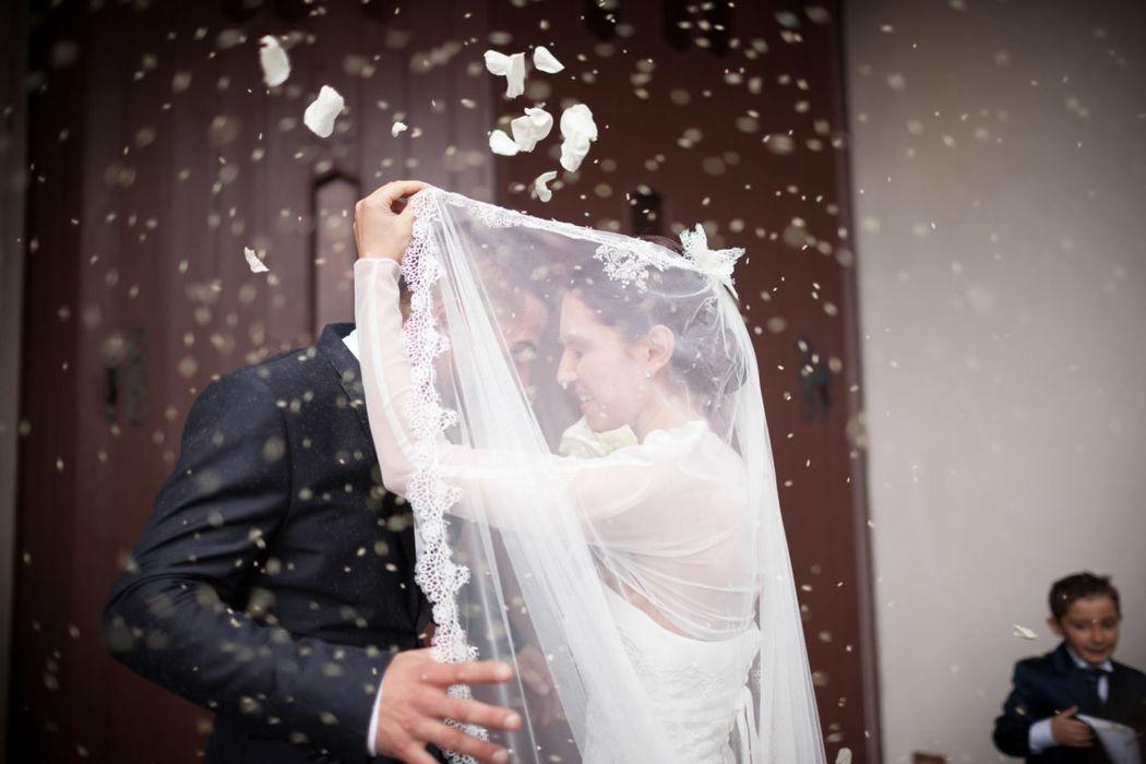 Wedding in Calabria
