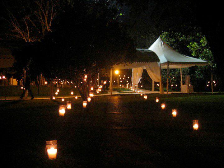 Princess Wedding Gardens. Jardines.Los Rodríguez, Santiago,NL.