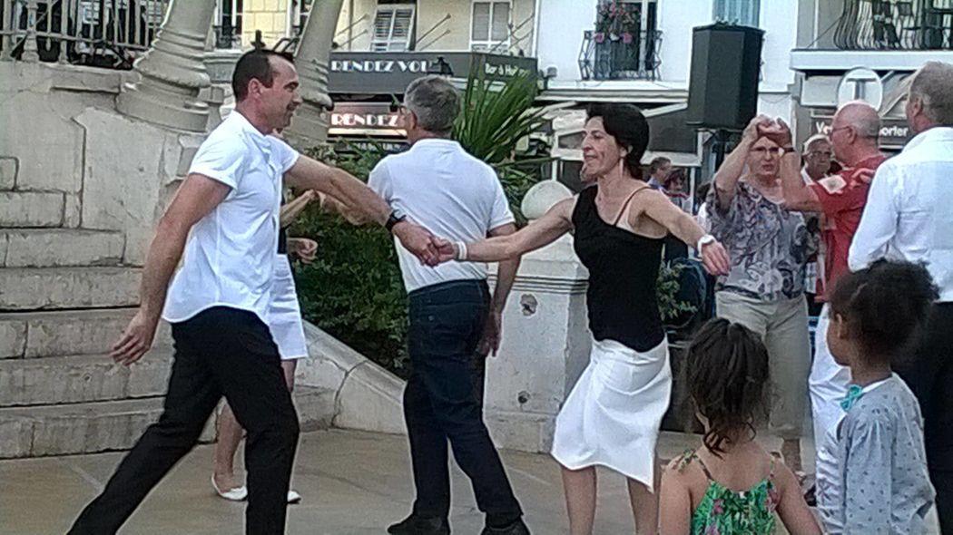 Iloha Danse