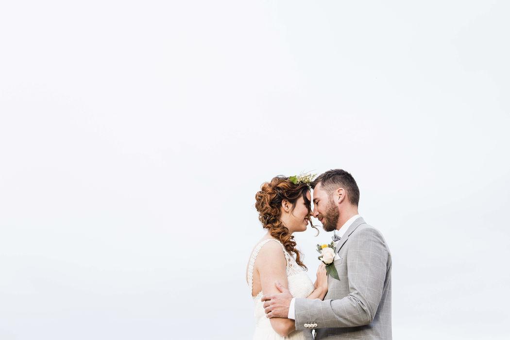 Jenni Carbó | love&photography