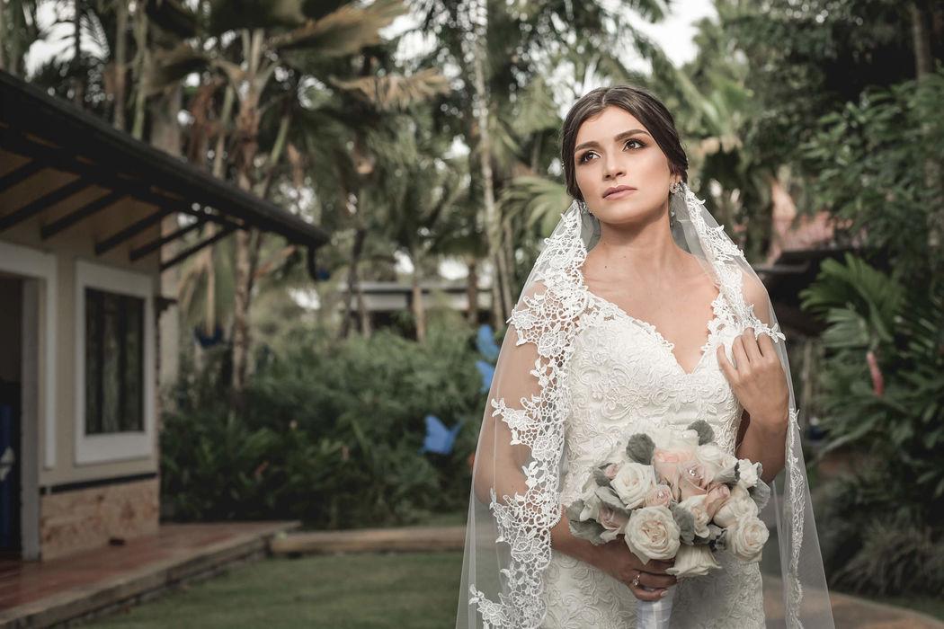 Paola Camacho Fotografía