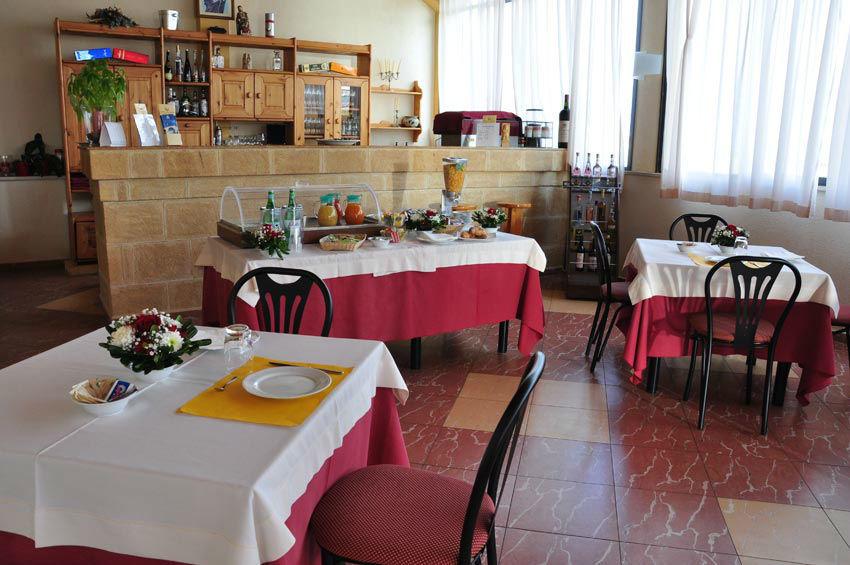 Antica Residenza Don Ciccio