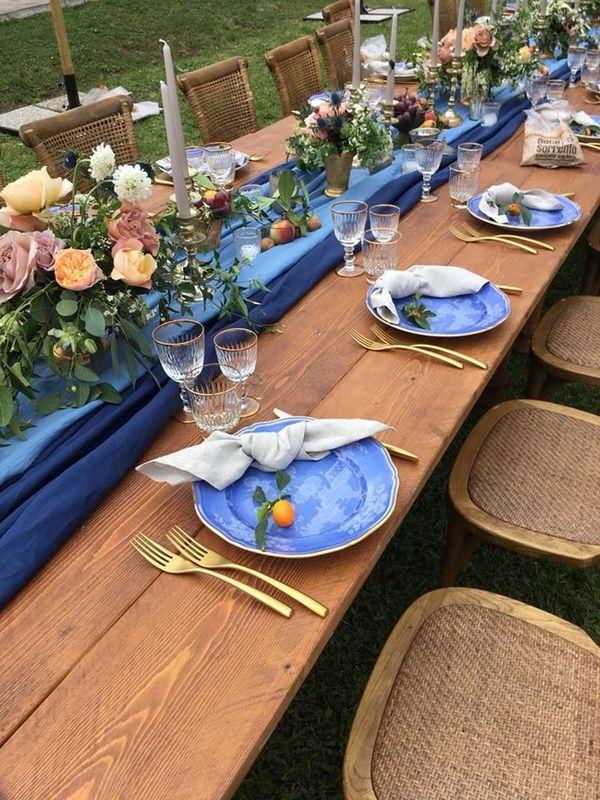 Il Cuore Lucca - Catering
