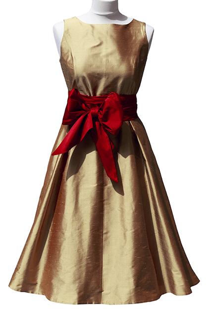 Beispiel: Mode die überzeugt, Foto: Bonney & Kleid.
