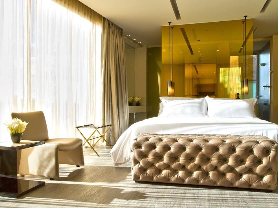 BOG Hotel