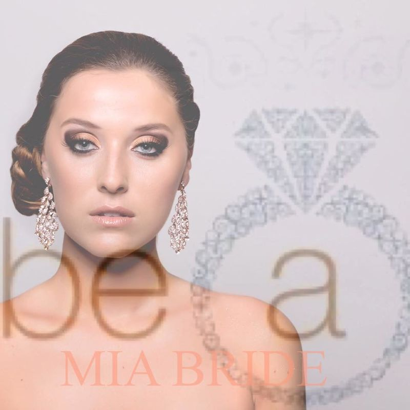 Mia Make Up & Style