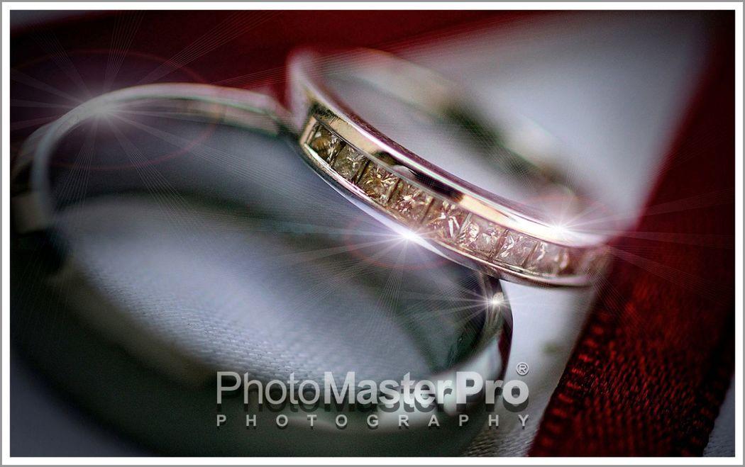 Photo Master Pro Photography