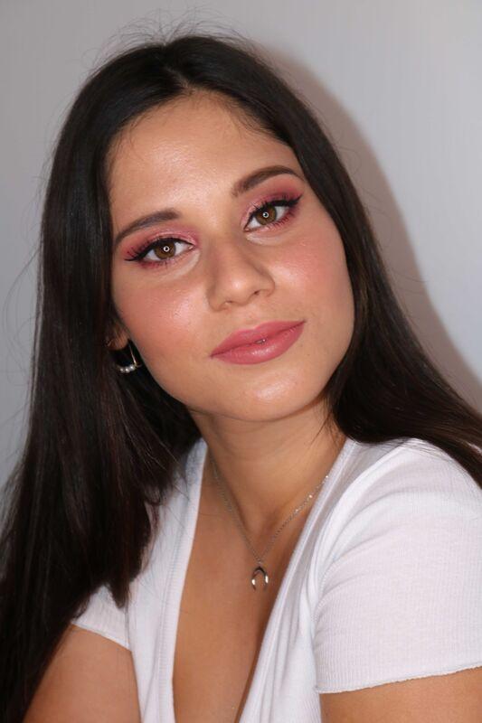 Daniela Costa Makeup Artist