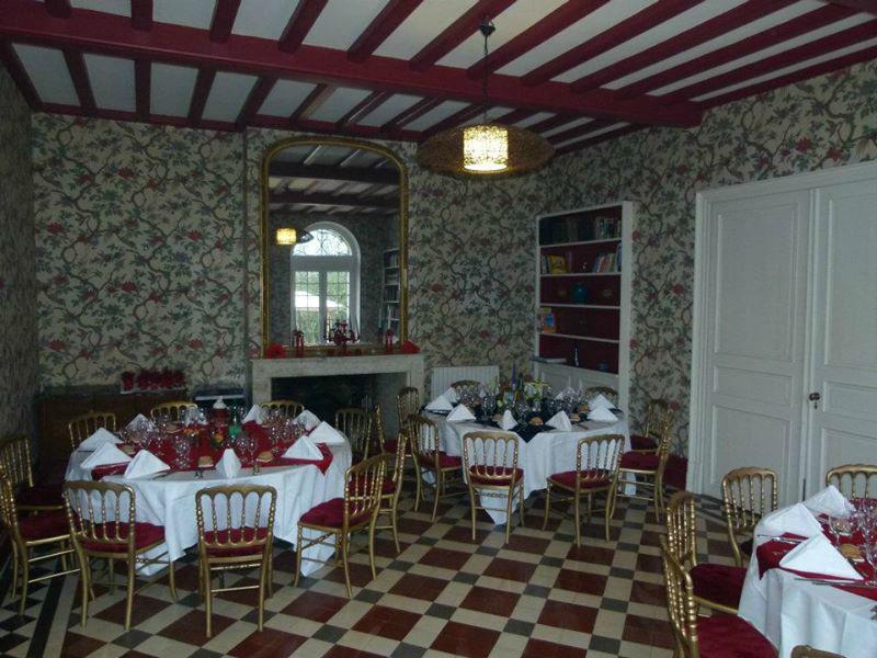 Domaine de Casa Branda
