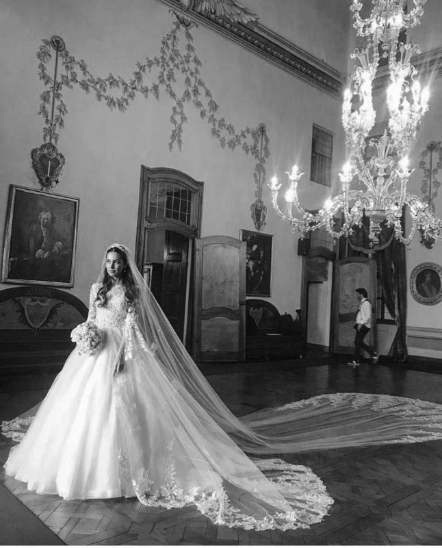 weddinghair gioconda moschiano
