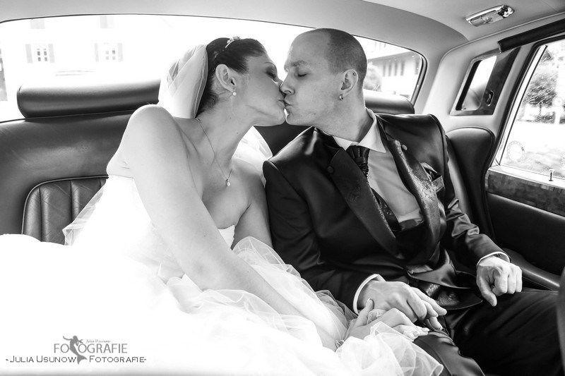 Hochzeit auf dem Engelberg © by Julia Usunow Fotografie www.julia-usunow.ch
