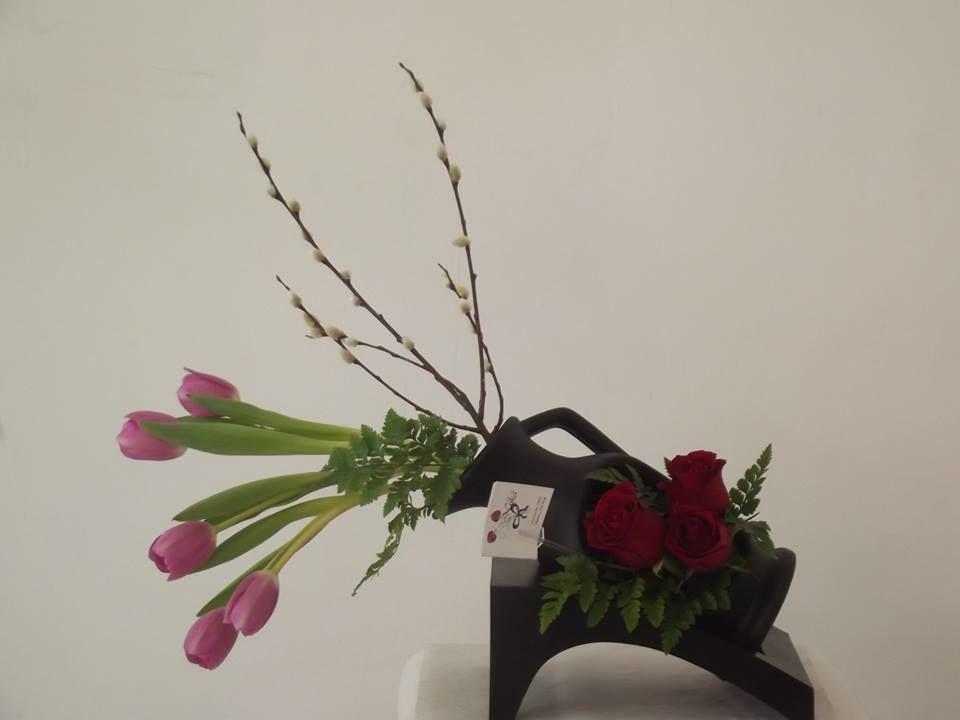 Florería Nijka