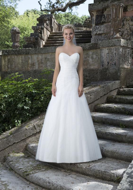 The New Bride