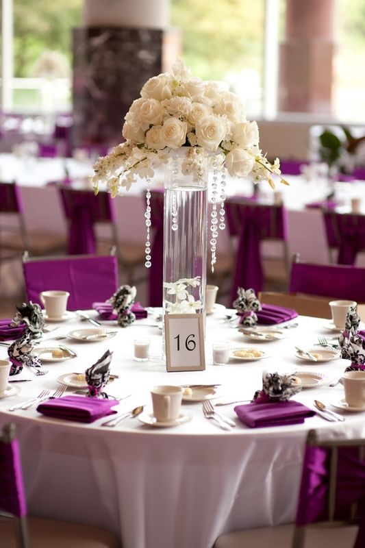 Celebration Wedding&Event Planner