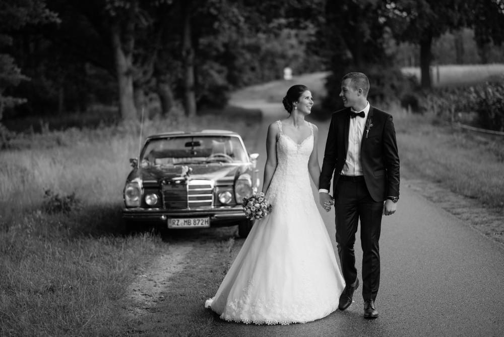 Roman Serebryanyy Hochzeitsfotografie
