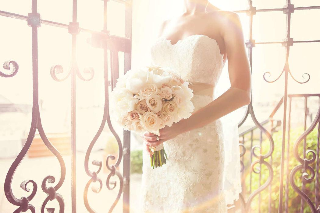 Alissa Melody Photography