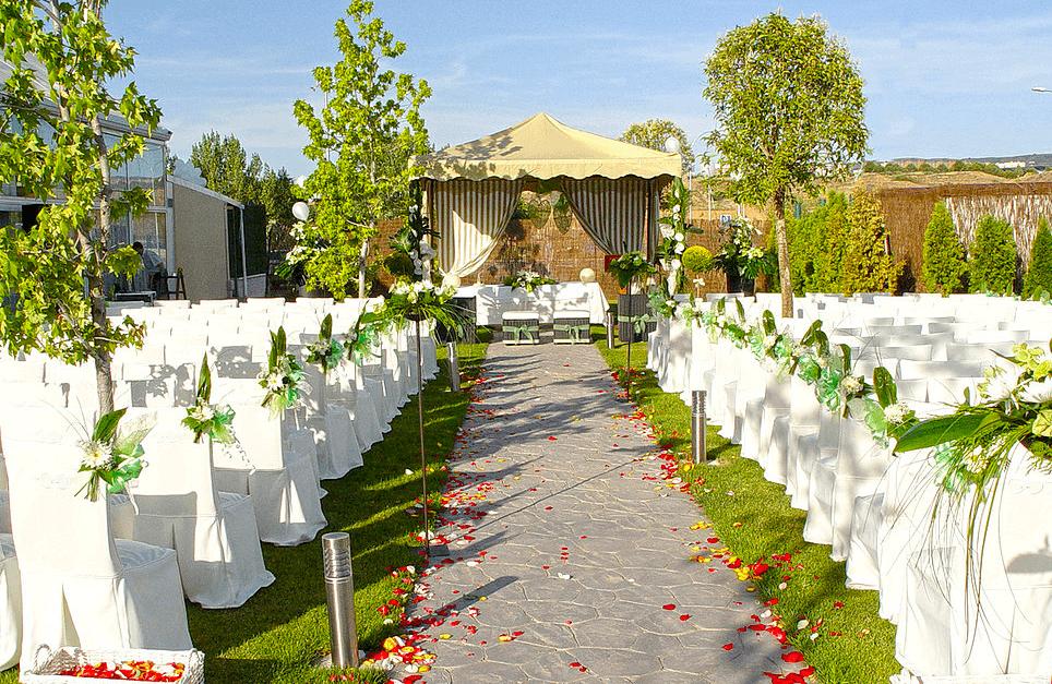 Guadalajara Green