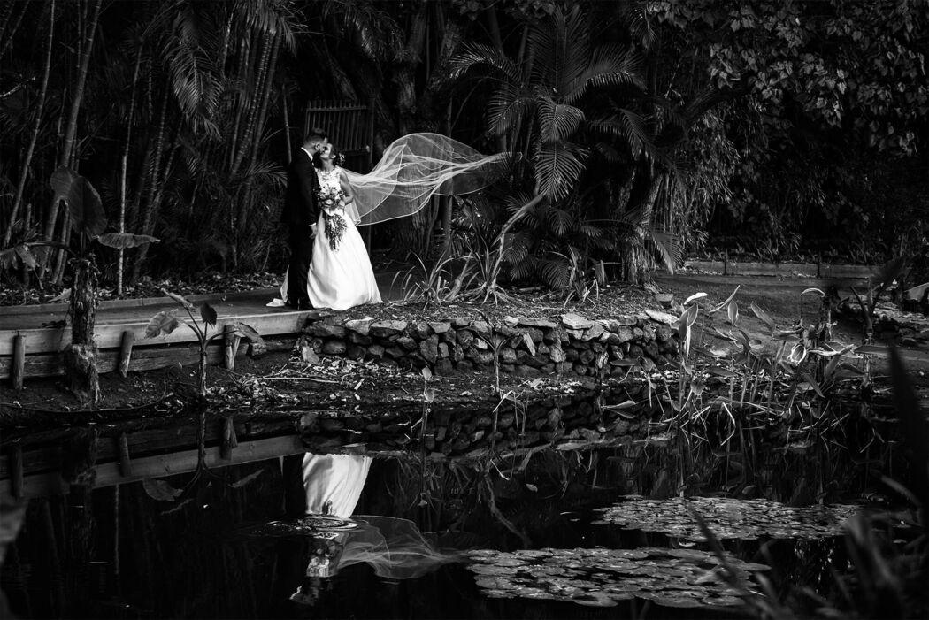 Tony Mathis Photographe