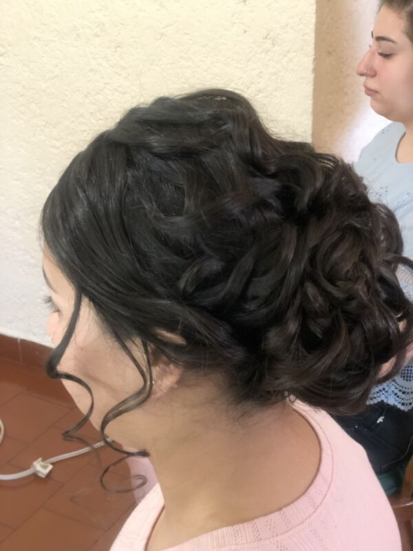 Clo Salon