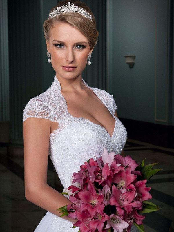 Elegance Noivas
