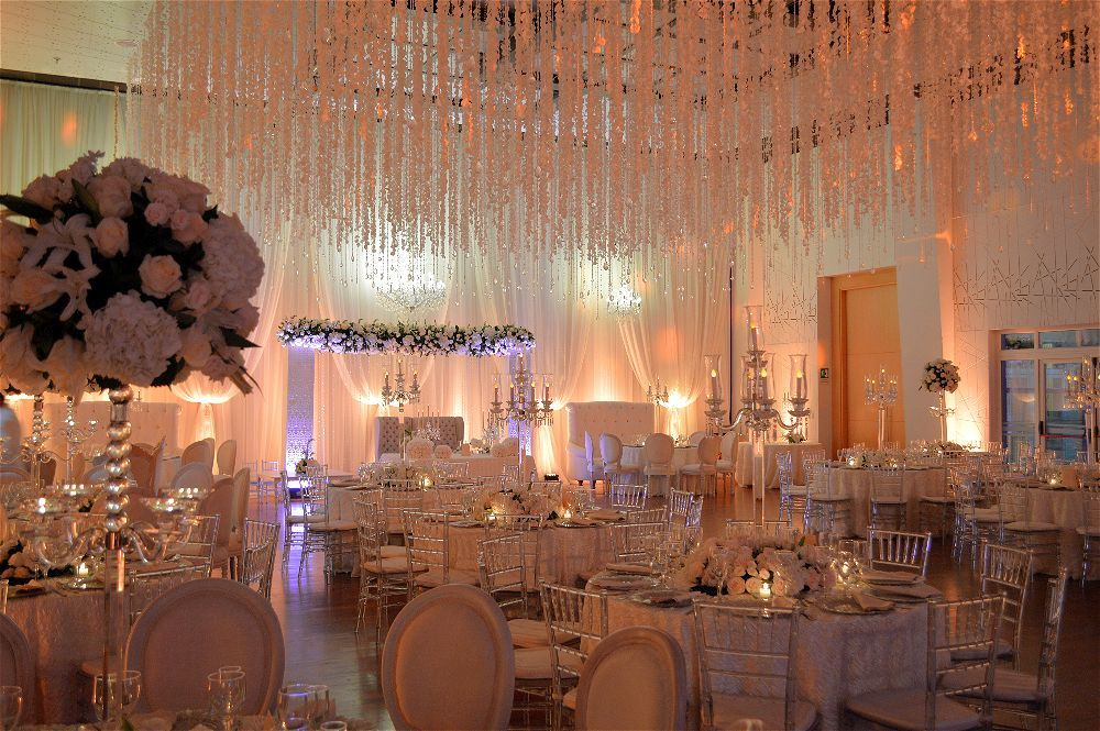 *W. Planner: Stephanie Escalante Life EVENTS. *Decor: Gilma de Santos. *Ciudad: Barranquilla.