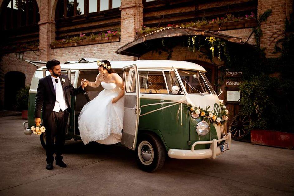 E20barbara Wedding & Events
