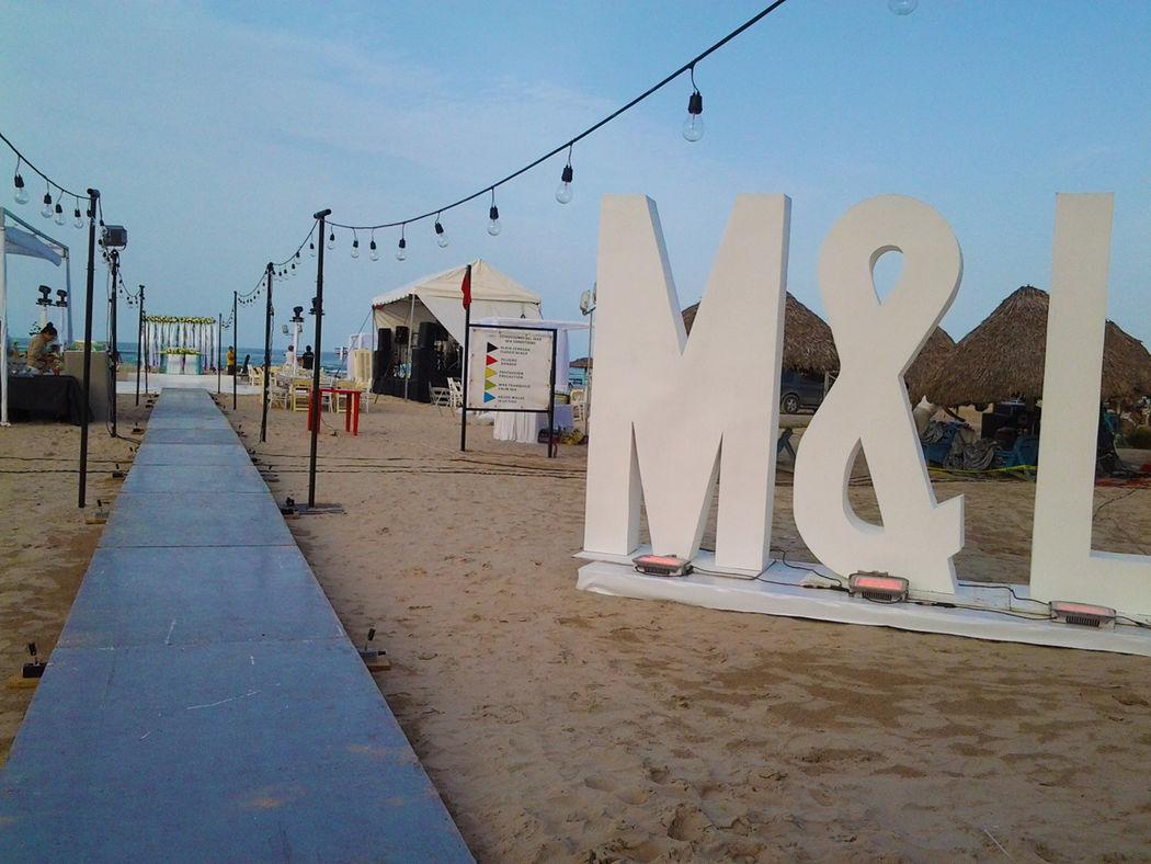 Club Maeva Miramar