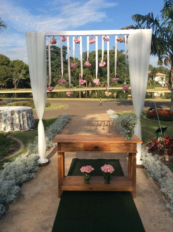 Jardim Botânico Plantarum